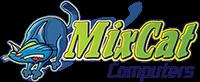MixCat Computers
